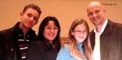 familia venturini