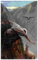 ms do pastor