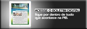banner___boletim_digital