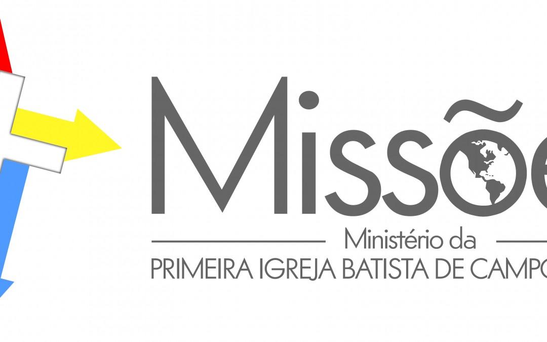 logo missoes txt