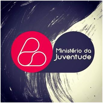 Min_Juventude3