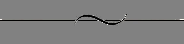 divider-line1