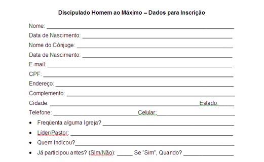 dados_homem_maximo