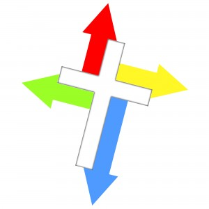 logo missoes fb
