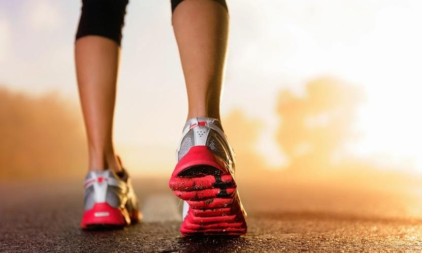 benefícios-psicológicos-da-atividade-física