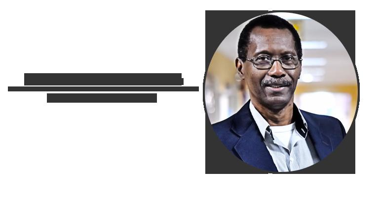 Colunista Pastor Manoel Felipe - Cronicas