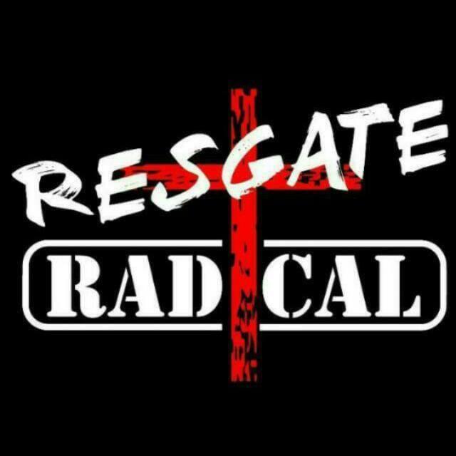 Projeto Resgate Radical